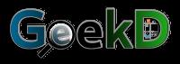 geekd logo SEO