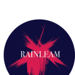 Rainleam