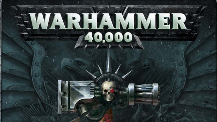 40KCOVER