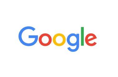 Evolving Google Identity