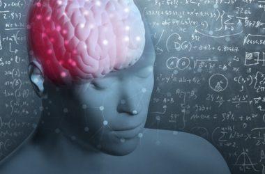Μελετώντας τη μαθηματική σκέψη