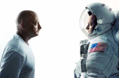 NASA: το πείραμα των πανομοιότυπων διδύμων