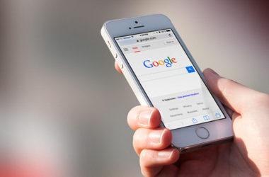 Η Google θα τιμωρήσει τα AMPs που δείχνουν μέρος του περιεχομένου