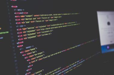 Η Ευρωπαϊκή Ένωση για την προστασία των διαδικτυακών δεδομένων