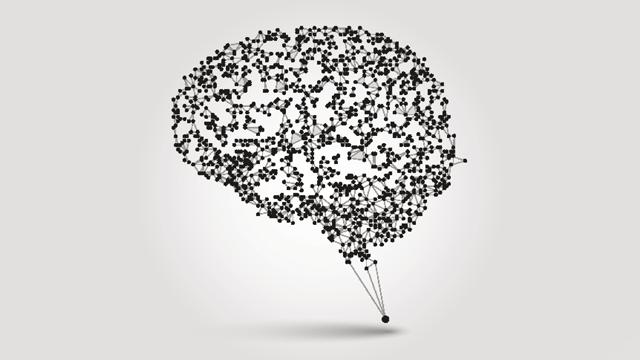 Απλοί άνθρωποι μπορούν να βοηθήσουν στο έργο των νευροεπιστημών