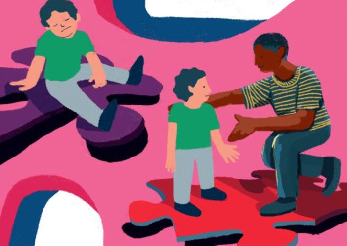 Δύο νέες εξετάσεις στοχεύουν στην έγκαιρη διάγνωση του αυτισμού
