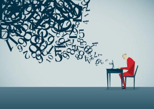 Πώς τα μυστικά των πρώτων αριθμών κάνουν τον κόσμο μας ασφαλέστερο