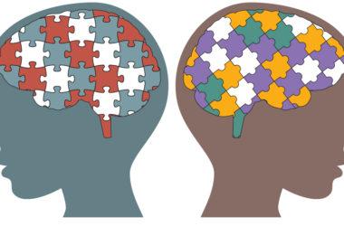 Ένα βήμα πιο κοντά στην αποκρυπτογράφηση του αυτισμού;