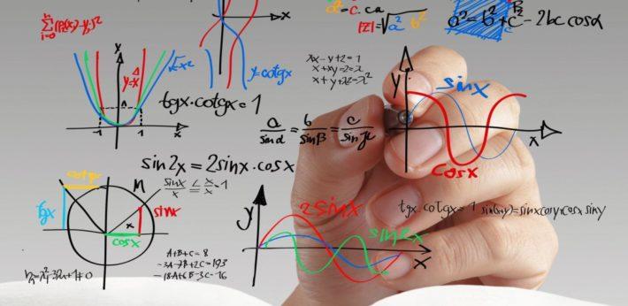Τα μαθηματικά ως ένας ισχυρός σύμμαχος της ιατρικής