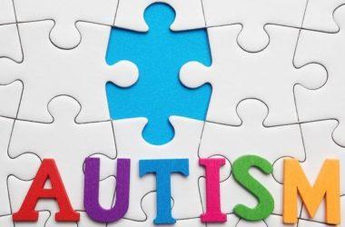 Νέα μέθοδος μπορεί να προβλέψει αν ένα παιδί ανήκει στο φάσμα του αυτισμού
