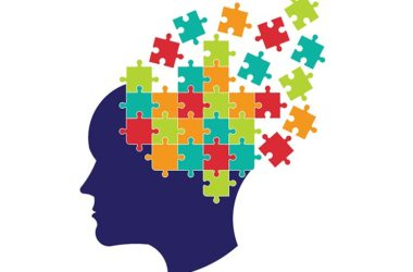 Ένα νέο κριτήριο για τη διάγνωση του αυτισμού που βασίζεται στα επίπεδα ορμονών