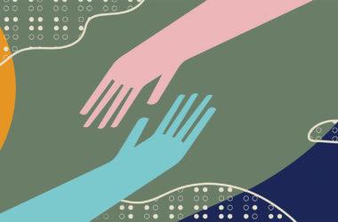 Τεχνητό νευρωνικό δίκτυο δίνει νέα αίσθηση στον τομέα της προσθετικής μελών