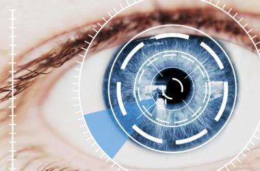 Επιτυχείς οι πρώτες δοκιμές του ρομποτικού χειρουργού - οφθαλμίατρου PRECEYES σε ασθενείς