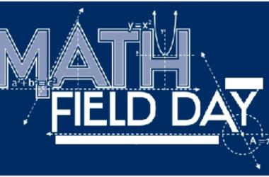 Math Field Day