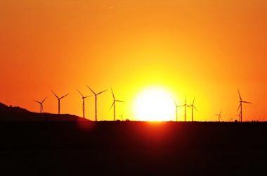 Οι ανανεώσιμες πηγές ενέργειας φέρνουν την όαση στην έρημο Σαχάρα
