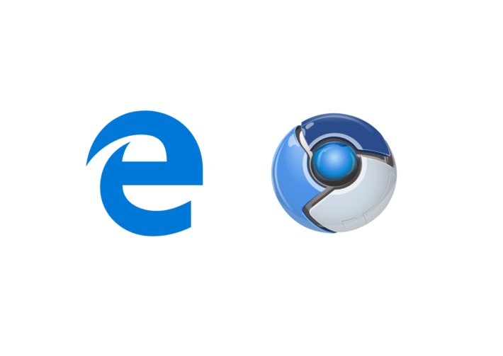 O Microsoft Edge αλλάζει και γίνεται open source