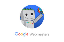 Google Webmaster Central office hours hangouts