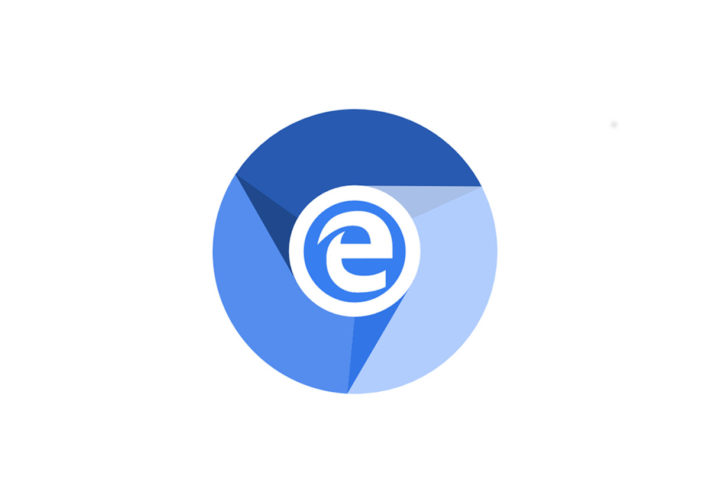 Chromium & Edge