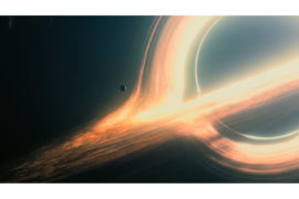 Οι μαύρες τρύπες είναι η εξέλιξη των αστέρων. Ή μήπως όχι;